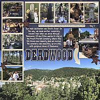 2016_Rushmore_-_69_Deadwoodweb.jpg