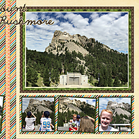 2016_Rushmore_-_Rushmore_Main_ViewingRPPweb.jpg