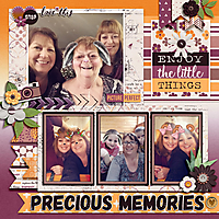 2017-12-09-precious-memories.jpg