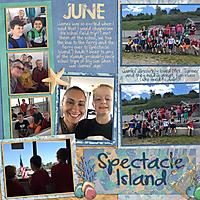 2017_06_Spectacle_IslandLweb.jpg