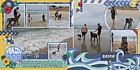 2018-05-13-Fraidy-dog.jpg