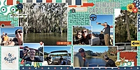 2018-11-18-on-the-boat.jpg