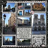 2018_Paris_-_2_13_Empty_Streetsweb.jpg