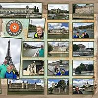 2018_Paris_-_3_37_Boat_Tourweb.jpg