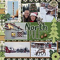 2020-12-25-The-North-Pole.jpg