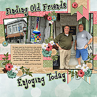 3-Mayberry---DFD_EnjoyingToday1.jpg