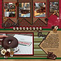 8---Krispy-Kreme---DFD_KeepingTabs-1.jpg