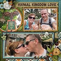 Animal_Kingdom_love.jpg