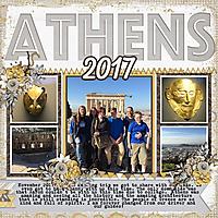 Athens2017-web.jpg