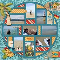 Beach_Day3.jpg