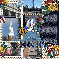 Boston-2015.jpg