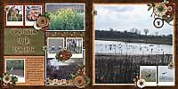 Cosumnes-River.jpg
