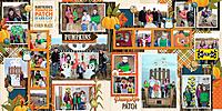 DFD_PositiveVibes_LS_PumpkinPatch.jpg