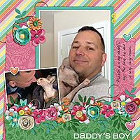 DaddysBoy2.jpg