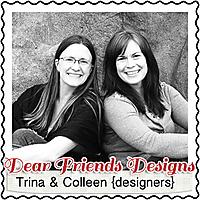 DearFriendsDesigns_Small.jpg
