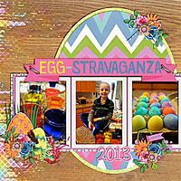 Eggstravaganza-web.jpg