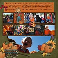 Family2011_Fog_WillowRight_520x520_.jpg