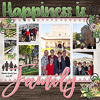 HappinessIsFamily-web.jpg