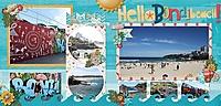 Hello_Bondi_Beach.jpg