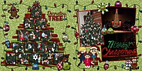 HolidayFunRS1.jpg