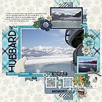 Hubbard_-what_a_memory.jpg