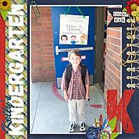 Kelly_School_Days_Kinder_520x520_.jpg