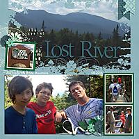 LostRiver2WEB.jpg