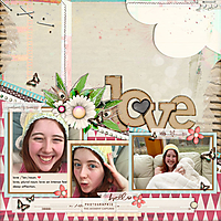 Love-web6.jpg