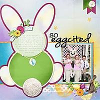 Mandy_Easter_Bunny_photo.jpg