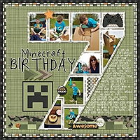 Minecraft_birthday_.jpg