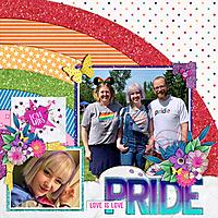 PRIDE-web.jpg