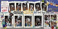 Photo_booth_fun.jpg