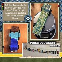 Pinewood_Derby_cars.jpg