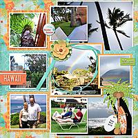 Puamana-Maui-HI.jpg