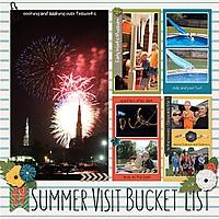 Summer_Visit_Bucket_List.jpg