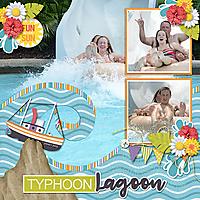 Typhoon-Lagoon1.jpg