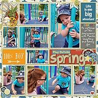 at_the_playground2.jpg
