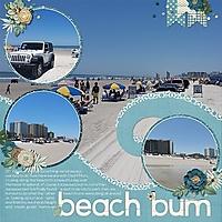 beach_bums1.jpg