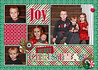 card2DFD_HollyJollySeason2-copy.jpg