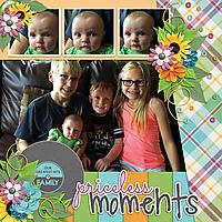 cousins_05-15DFD_SayCheese-1_web.jpg