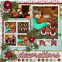 decorations_small.jpg