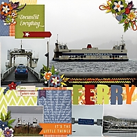 ferry_rides.jpg