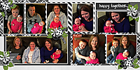mothersday2015DFD_Wanderlust1_web.jpg