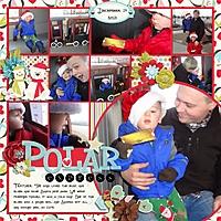 rsz_2013_12_14_polar_express_-_page_078.jpg