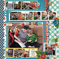 rsz_2015_03_22_snuggle_up_and_read_a_book.jpg