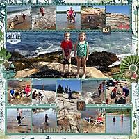 rsz_2015_08_16_adventure_-_page_080.jpg
