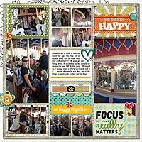 rsz_2015_10_11_carousel_-_page_008.jpg