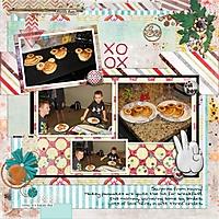 rsz_2015_10_15_mickey_pancakes.jpg