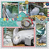 rsz_2015_10_18_manatees_2nd_page_-_page_024.jpg