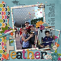 rsz_2015_11_21_feathers_birthday_-_page_020.jpg